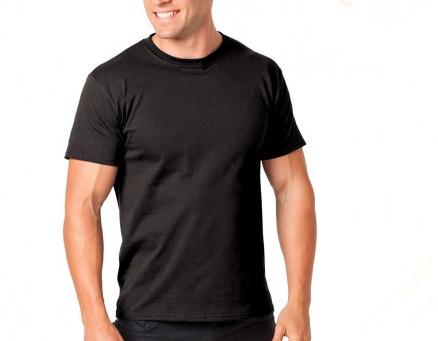 Tee Shirt T Shirts T
