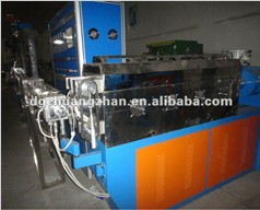 Teflon Wire Cable Extruder