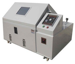 Temperature Humidity Saline Test Equipment