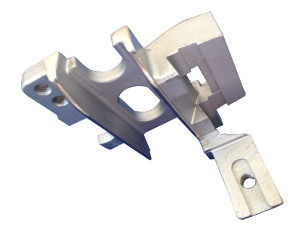 Temple Precision Casting Of Textile Machinery