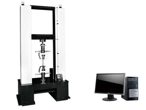 Tensile Testing Machine Manufacturer