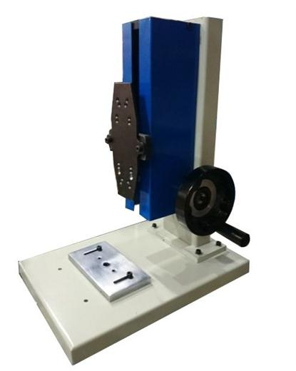 Tensile Testing Machine With Great Price