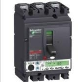 Terasaki Air Circuit Breakers Ar Series Ar332h