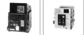 Terasaki Air Circuit Breakers At Ah Series At20l