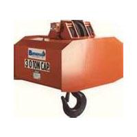 Terex Crane Mhc 6200 Parts