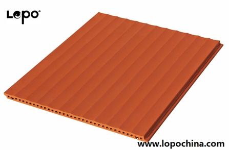 Terracotta Fa Ade Panel Fb501864