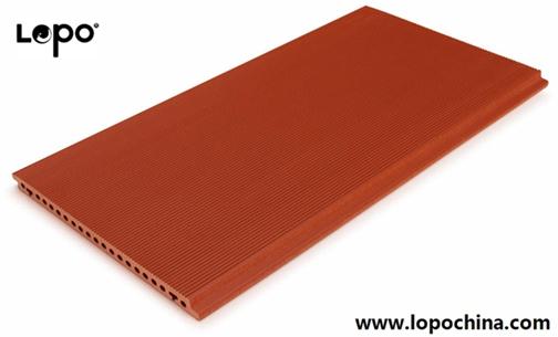 Terracotta Louver T5015069