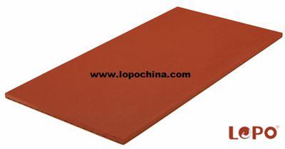 Terracotta Panel Lw3010637