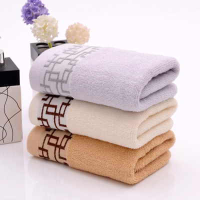 Terry Bath Towels Sale
