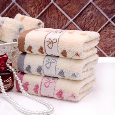 Terry Linen Towels