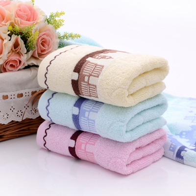 Terry Towel Importing From China