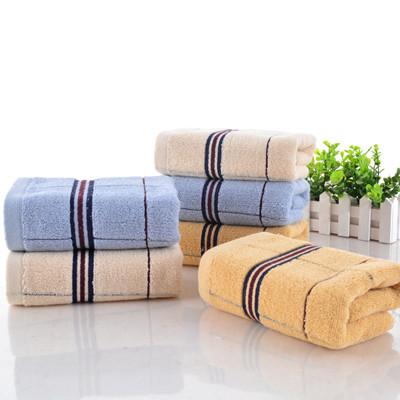 Terry Towel Manufacturers In Karur