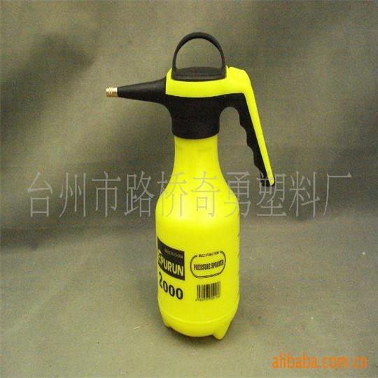 Tf 03d Manual Air Pressure Type Sprayer