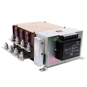 Tgm Eh 80a 4500a Auto Transfer Switch