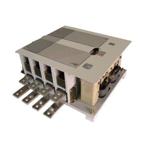 Tgm En 80a 4500a Transfer Switch