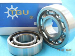 Tgu Motorcycle Bearing