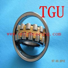 Tgu Spherical Roller Bearing