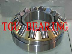 Tgu Spherical Roller Thrust Bearings