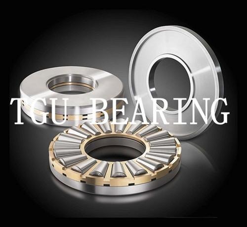 Tgu Tapered Roller Thrust Bearing