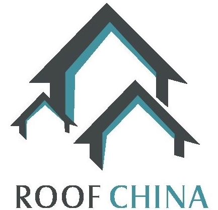 The 4th China Guangzhou Int L Roof Facade Waterproofing Exhibition