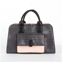 The Active And Elegant Handbags For Ladies Popular Design South America