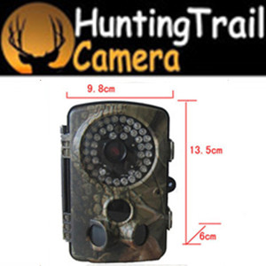 The Best Selling 12 Megapixel Mms Hunting Trail Cameras Acorn Outdoor Covert