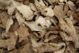 The Dried Ginger We Provide Is Demanded All Across Country For Its Finest Quality