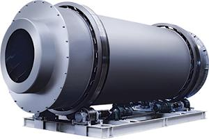 The Equipment Of Energy Saving Ball Mill