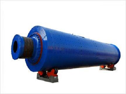 The Equipment Of Limestone Ball Mill