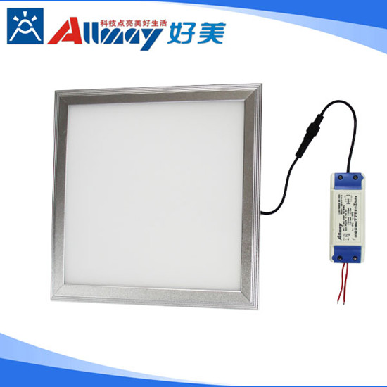 The Hot Sale 300 Led Panel Light