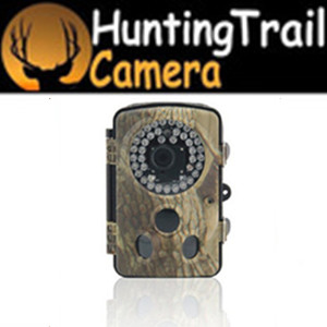 The Latest Digital Scout Guard Mms Hunting Trail Cameras With Audio Recording