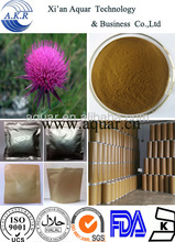 The Professional Manufacturer Of Plant Extract And Other Natural Ingredients In China