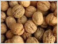 The Shelled Walnuts We Offer Is Also Known As Akrot Gota