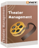 Theater Management Script