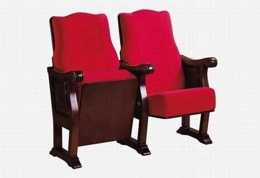 Theater Seating Hf 99