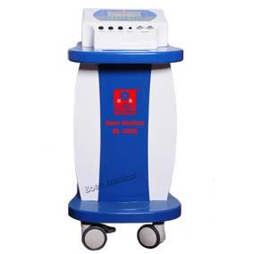 Therapeutic Apparatus