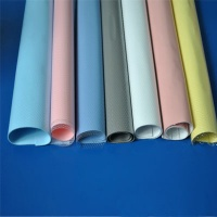Thermal Conductive Film Non Silicone Fiberglass Xk Fn50 Interface