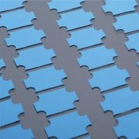 Thermal Conductive Non Silicone Tape Xk Tn08 Interface Materials