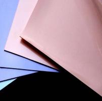 Thermal Film Non Silicone Fiberglass Xk Fn10 Thermally Conductive