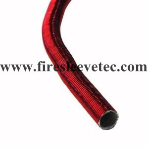 Thermal Protection Sleeving