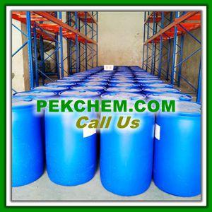 Thpc U Tetrakis Hydroxymethyl Phosphonium Chloride Urea 70