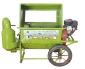 Thresher 5tg 70 Series Indraft Style