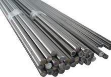 Ti 6al 4v Titanium Rod Tc4 Gr5