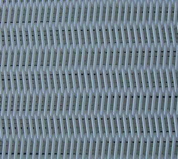 Tianyuan Spiral Filter Mesh Belt