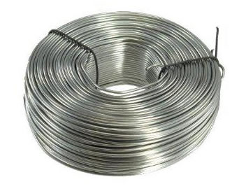 Tie Wire Tying Material For Packing Or Construction