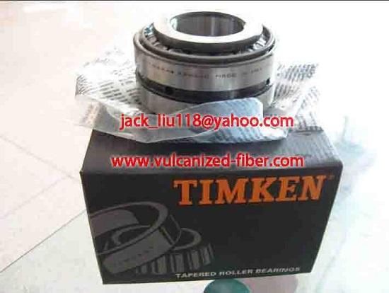 Timken Roller Bearing Single Row Tapered