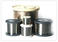 Tin Copper Wire Cusn