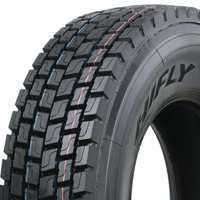 Tires For Trucks Truck Tire