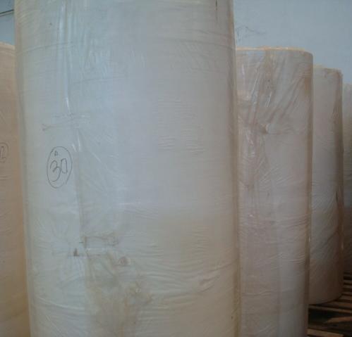 Tissue Rolls Napkin Paper Towls Facial Tolls