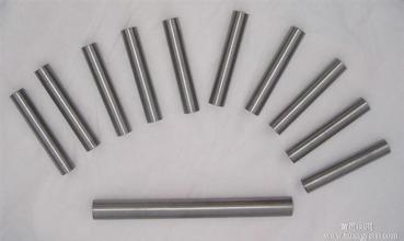 Titanium Alloy Bar Tube Tc11 Ti 6 5al 3 5mo 1 5zr 0 3si
